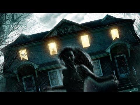 Trailer: 100 Ghost Street: The Return of Richard Speck
