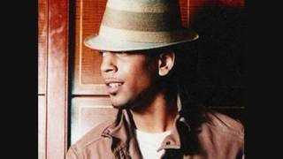 Fly - J. Holiday