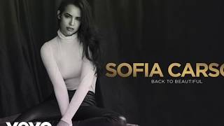 Download Sofia Carson - Back To Beautiful Official Instrumental (Prod. Alan Walker, Stargate & Mood Melodies) Mp3