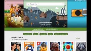 App de Ergo Proxy basada en el blog (cafeanimelair.com)
