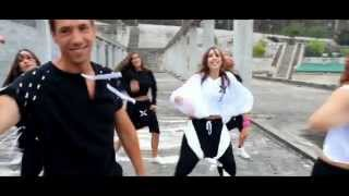 Repeat youtube video XPOSE ft. Juvedance | Chromeo - Jealous (I Ain't With It)