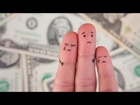 O dólar nunca mais vai cair para menos de R$ 3?