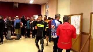 Rando VTT de Lusignan - 16 12 2012 - 02