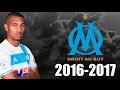 William Vainqueur (OM) vs Olympique Lyonnais HD ● Defensive Skills (31/01/2017)