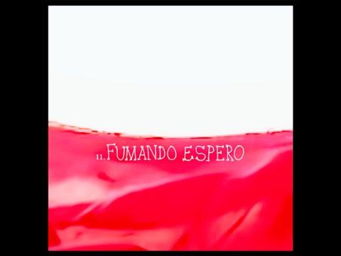 Gustavo Santaolalla é um motor poderoso, sua energia criativa é impressionante. Produziu muitas bandas de rock, faz parte do coletivo de tango moderno Bajofondo, compôs diversas trilhas de cinema (entre elas