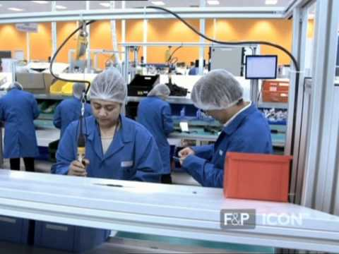 fisher paykel healthcare nz Fisher &paykel healthcare is a very perfect place to work so secureand well organised assembler (former employee) – nz – 16 february 2017 fisher&paykel healthcare company is a very amazing place to work because it clean neat and tidythe jobs are easy and well organisedmeet differ culturethe salary is much is fair enough and a lot of .