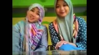 Video kun anta  cover by wanita asal indonesia  bersuara merdu download MP3, 3GP, MP4, WEBM, AVI, FLV Agustus 2017