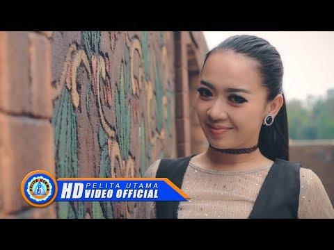 Rena KDI - ADUH RINDU ( Official Music Video ) [HD]
