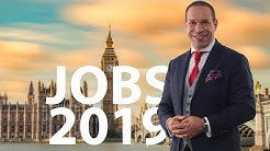 Diese 5 Jobs machen dich Reich!