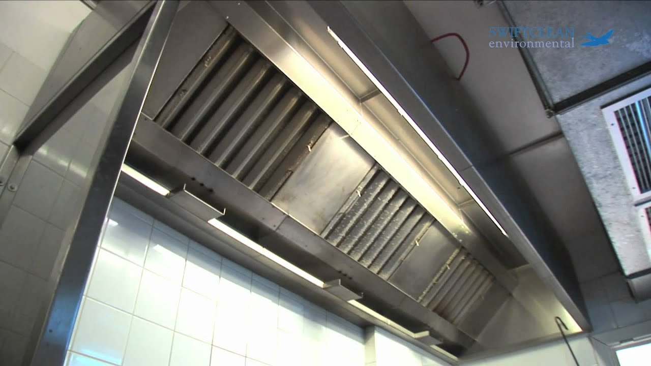 Duct Cleaning for Fire Safety at Swiftclean #1: maxresdefault