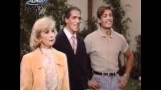 maria la del barrio episode 3 part 1/3 in greek