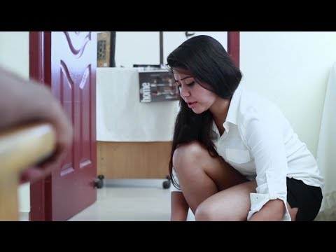 Simple Romance | Tamil Romantic Short Film 2017