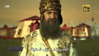 موت السلطان سليمان - soultan soliman death -حريم السلطان الجزء الرابع -الحلقة الأخيرة
