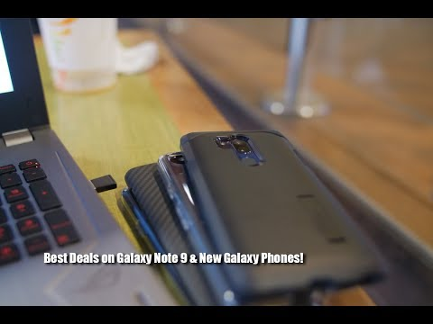 How to get the best deals on the new iPhone from YouTube · Duration:  1 minutes 52 seconds