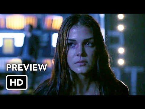 The 100 season 6 episode 4 live stream: Watch online