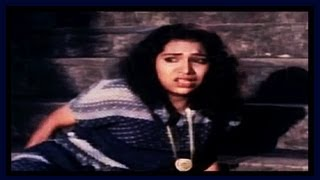 Romantic Tamil Movie Kolai Eravu 20/22