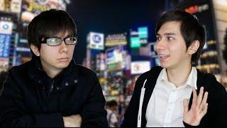 遅れた時に使える言い訳トップ3(質問コーナー) How Do I Get Senpai To Notice Me? thumbnail