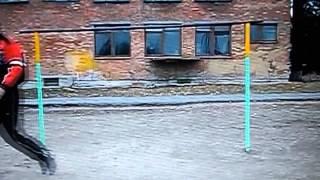 Копия видео Лёгкие трюки на турнике(, 2015-04-21T15:35:34.000Z)