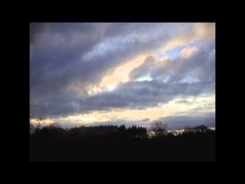 """Franz Schubert - """"Ganymed""""  Werner Güra/Christoph Berner"""