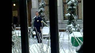 видео Академия бюджета и казначейства Минфина РФ