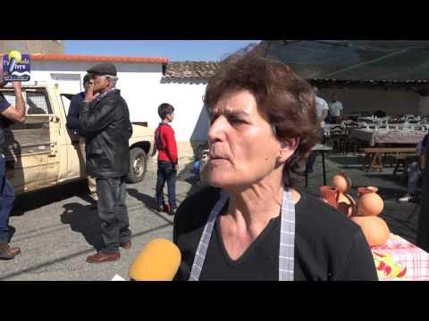 ONDA LIVRE TV - Dia de São José comemorado em Chacim