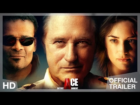 RED SKY - Bande Annonce Officielle HD - Bill Pullman / Shane West / Mario Van Peebles
