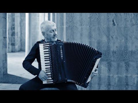 SPANISH ACCORDION MUSIC  - Alborada Galega de Veiga - Música Espana Galician Akkordeonmusik acordeon