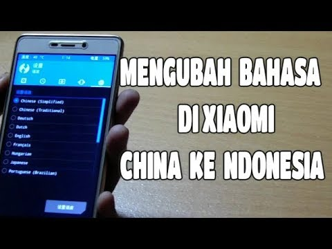 Xiaomi Mi Note 2 Quick Review Indonesia.