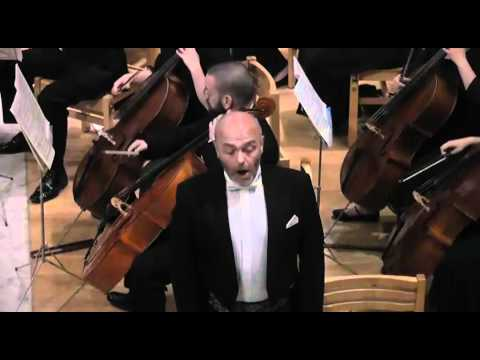 Mahler: das lied von der erde, no.3 von der jugend mp3