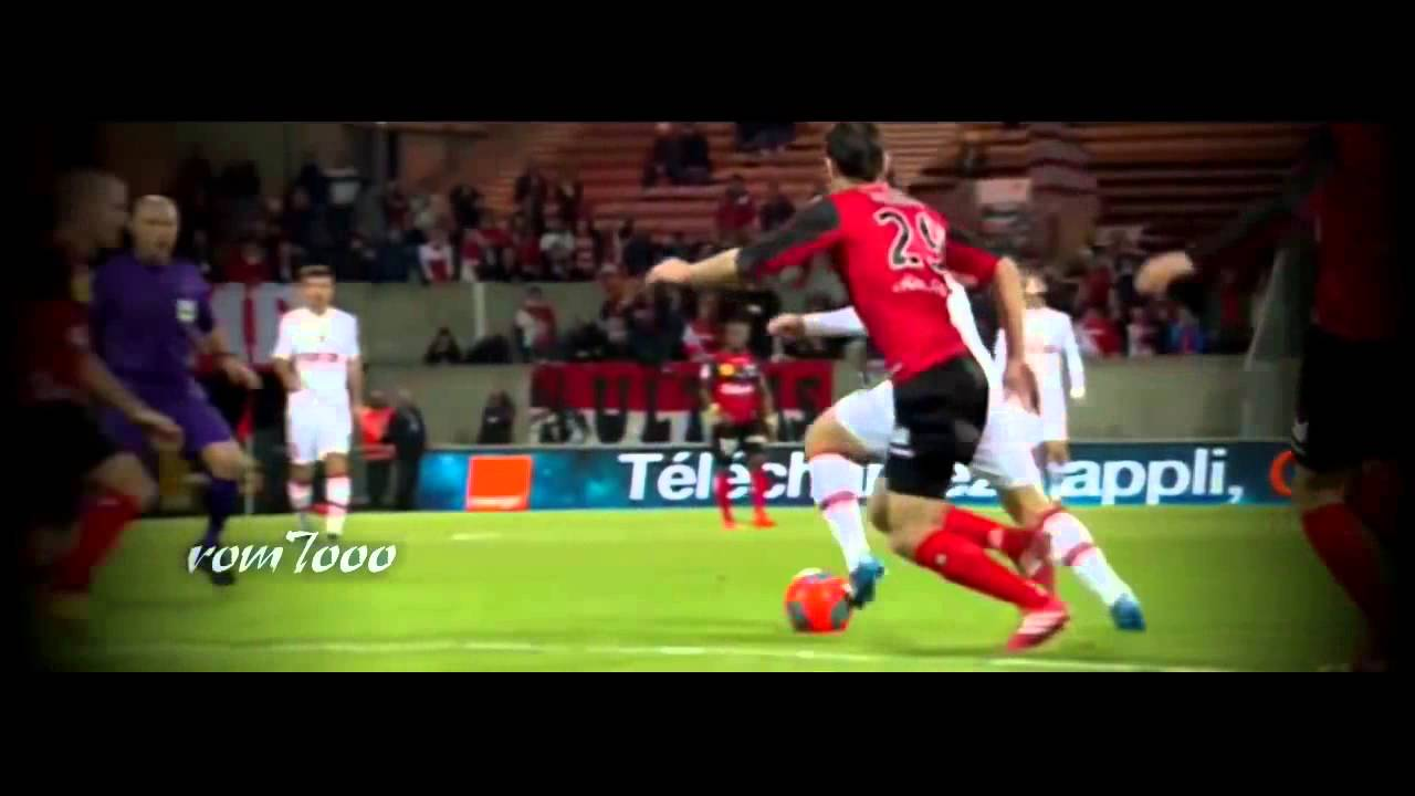 Download James Rodriguez Ultimate Skill Show HD