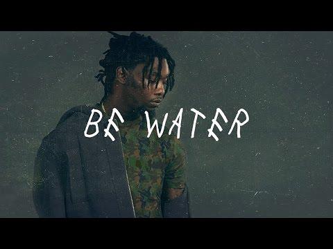 [FREE] Offset x Drake type beat - Be water