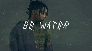[FREE] Offset x Drake type beat - Be water |  @penachobeats