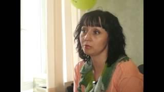 видео Специалисты по борьбе с клопами