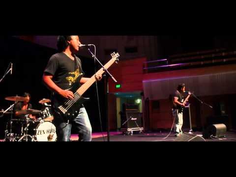 hamro nepal axe band live in concert sydney