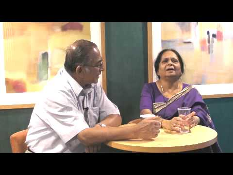 old age problems in india in hindi