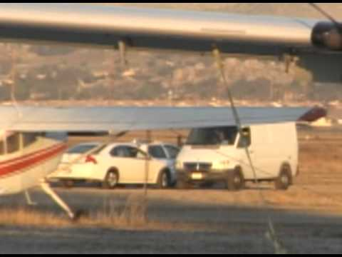 Skydiving death is year's fifth in Perris