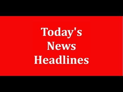 Cryptocurrency latest news on newss today