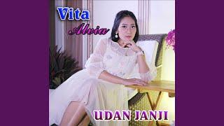 Gambar cover Udan Janji
