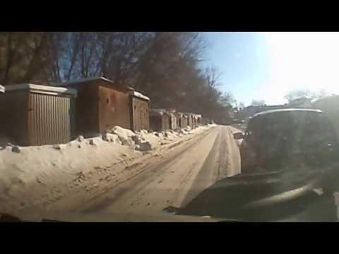 Видео Ремонт холодильников в тюмени