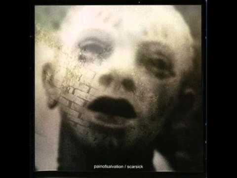 Pain of salvation mrs modern mother mary