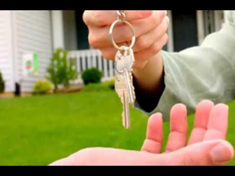 Mortgage Adviser 2016
