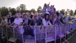 Aftermovie Buitenspelen Festival 2013 met Henny Huisman