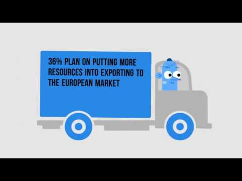 UK Business Trade Strategies Post Brexit