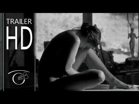 El artista y la modelo - Trailer VOSE HD