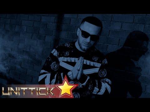 Unittick - HUSTLE DON (Hustle Hard Remix)