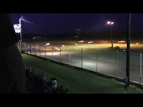 Texarkana 67 Speedway 7.26.2019