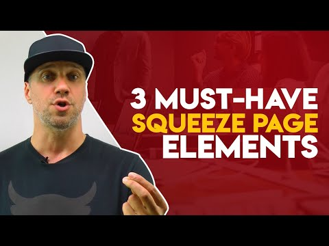 what-is-a-squeeze-page?-3-essential-elements-to-maximize-your-lead-generation