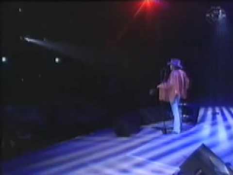 Dwight Yoakam - Two Doors Down
