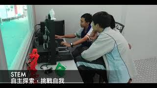 Publication Date: 2020-10-29 | Video Title: 何福堂書院介紹 1920