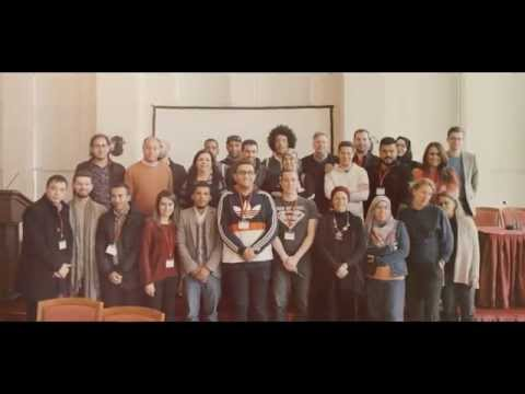 Al-Fanar Media: Powering Up Education Journalism in the Arab World